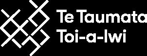 Te Taumata Toi-a-iwi